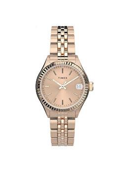 Ceas Timex Waterbury TW2T86500 ceas de dama