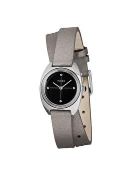 Ceas Timex Petite TW2R69900 ceas de dama