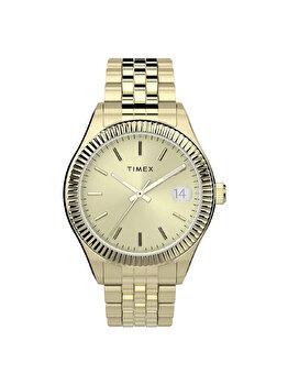 Ceas Timex Waterbury TW2T86900 ceas de dama