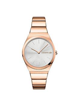 Ceas Lacoste Mia 2001055 ceas de dama
