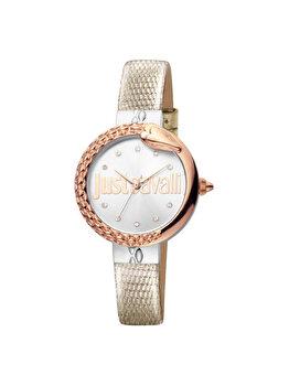 Ceas Just Cavalli JC1L097L0055 ceas de dama