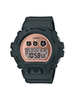 Ceas Casio G-Shock GMD-S6900MC-3ER ceas de dama