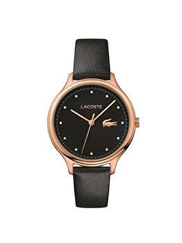 Ceas Lacoste Constance 2001086 ceas de dama