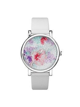 Ceas Timex Crystal Bloom TW2R66500 ceas de dama
