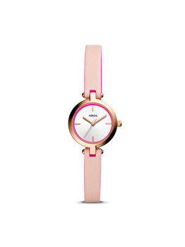 Ceas Fossil Kerrigan Mini BQ3616 ceas de dama
