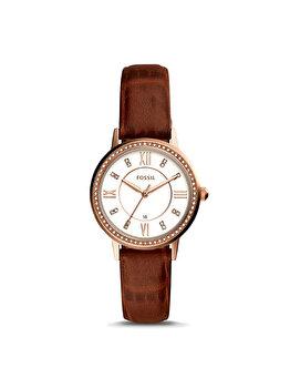 Ceas Fossil Gwen ES4878 ceas de dama