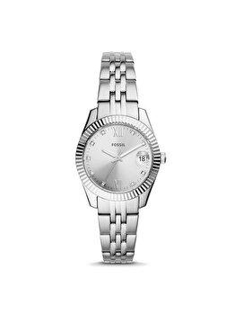 Ceas Fossil Scarlette ES4897 ceas de dama