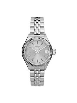 Ceas Timex Waterbury TW2T86700 ceas de dama