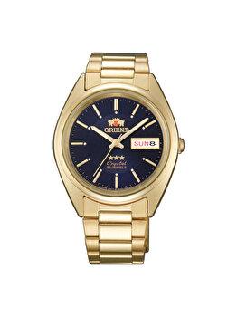 Ceas Orient 3 Star FAB00004D9 ceas de dama