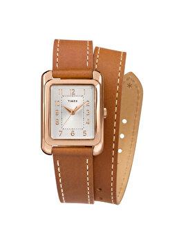 Ceas Timex Addison TW2R91600 ceas de dama