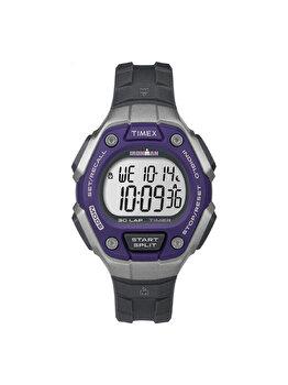 Ceas Timex Ironman TW5K89500 ceas de dama