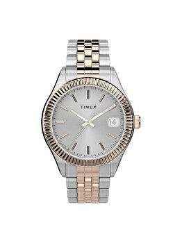 Ceas Timex Waterbury TW2T87000 ceas de dama
