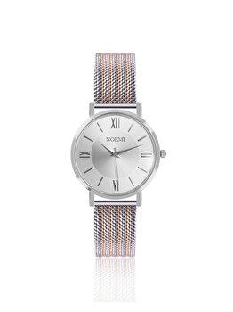 Ceas Noemi Stella Contemporary Classic 10EE1-RS18 ceas de dama