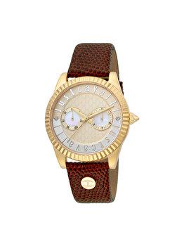 Ceas Just Cavalli JC1L134L0025 ceas de dama