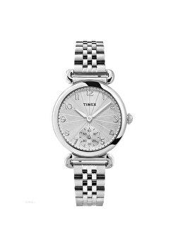 Ceas Timex Model 23 TW2T88800 ceas de dama