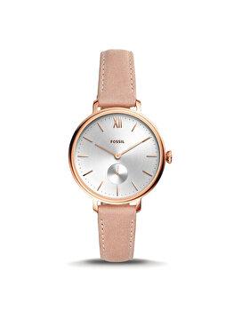 Ceas Fossil Kayla ES4572 ceas de dama