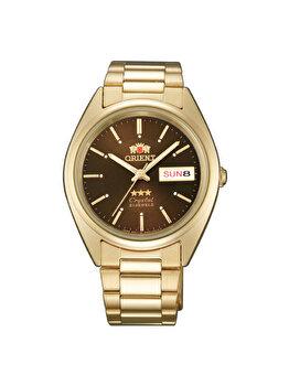 Ceas Orient 3 Star FAB00004T9 ceas de dama