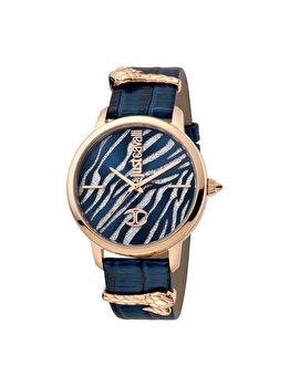 Ceas Just Cavalli XL JC1L127L0035 ceas de dama