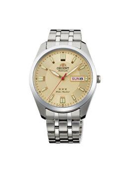 Ceas Orient 3 Star RA-AB0018G19B ceas de dama