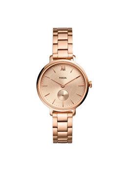 Ceas Fossil Kalya ES4571 ceas de dama