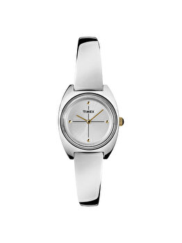 Ceas Timex Petite TW2R70100 ceas de dama