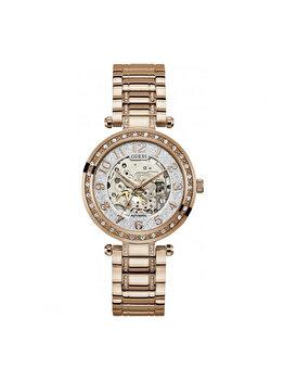 Ceas Guess Infinite W1286L3 ceas de dama