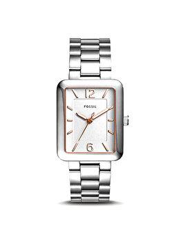 Ceas Fossil Atwater ES4157 ceas de dama