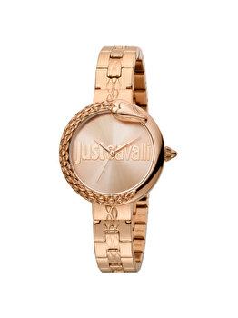 Ceas Just Cavalli JC1L097M0095 ceas de dama