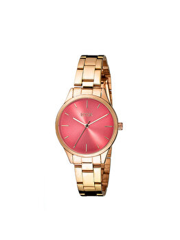 Ceas Loisir Miami 11L05-00398 ceas de dama