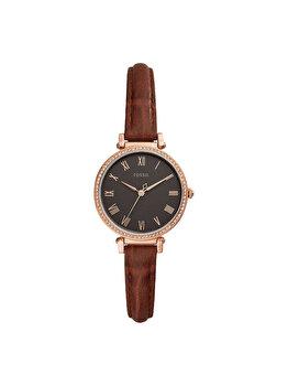 Ceas Fossil Kinsey ES4682 ceas de dama