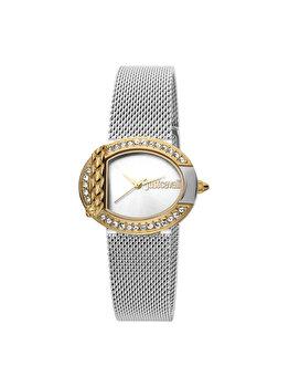 Ceas Just Cavalli JC1L110M0115 ceas de dama