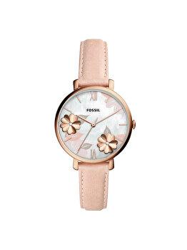 Ceas Fossil Jacqueline ES4671 ceas de dama