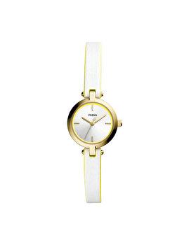 Ceas Fossil Kerrigan Mini BQ3617 ceas de dama