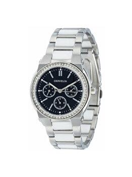 Ceas Orphelia 153-2720-48 ceas de dama