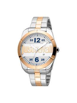 Ceas Just Cavalli JC1G106M0065 ceas de dama