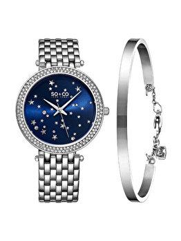 Set So & Co New York Set_5576.2_b4s ceas de dama