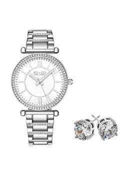 Set So & Co New York set_5515.1_sd ceas de dama