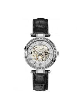 Ceas Guess Infinite W1287L1 ceas de dama
