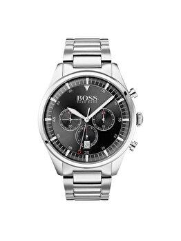 Ceas Hugo Boss Pioneer 1513712