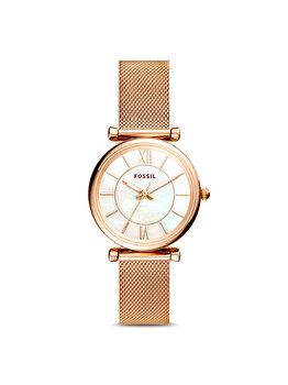 Ceas Fossil Carlie ES4918 ceas de dama