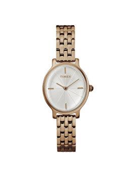 Ceas Timex Milano TW2R94000 ceas de dama