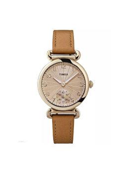 Ceas Timex Model 23 TW2T88000 ceas de dama