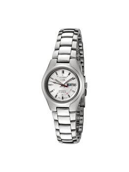 Ceas Seiko SYMC21K1 ceas de dama