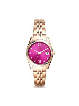 Ceas Fossil Scarlette Mini ES4900 ceas de dama