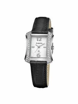 Ceas Orphelia 122-1702-14 ceas de dama