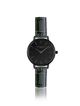 Ceas Annie Rosewood 11A3-DG14C ceas de dama
