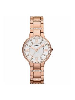 Ceas Fossil Virginia ES3284 ceas de dama