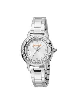 Ceas Just Cavalli JC1L151M0045 ceas de dama