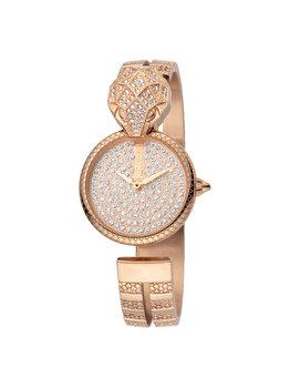 Ceas Just Cavalli JC1L086M0035 ceas de dama