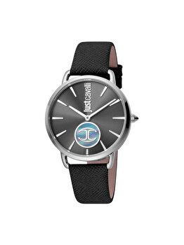Ceas Just Cavalli Logo JC1L117L0015 ceas de dama